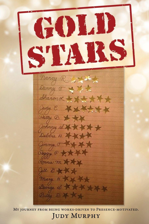 goldstarbook.jpg