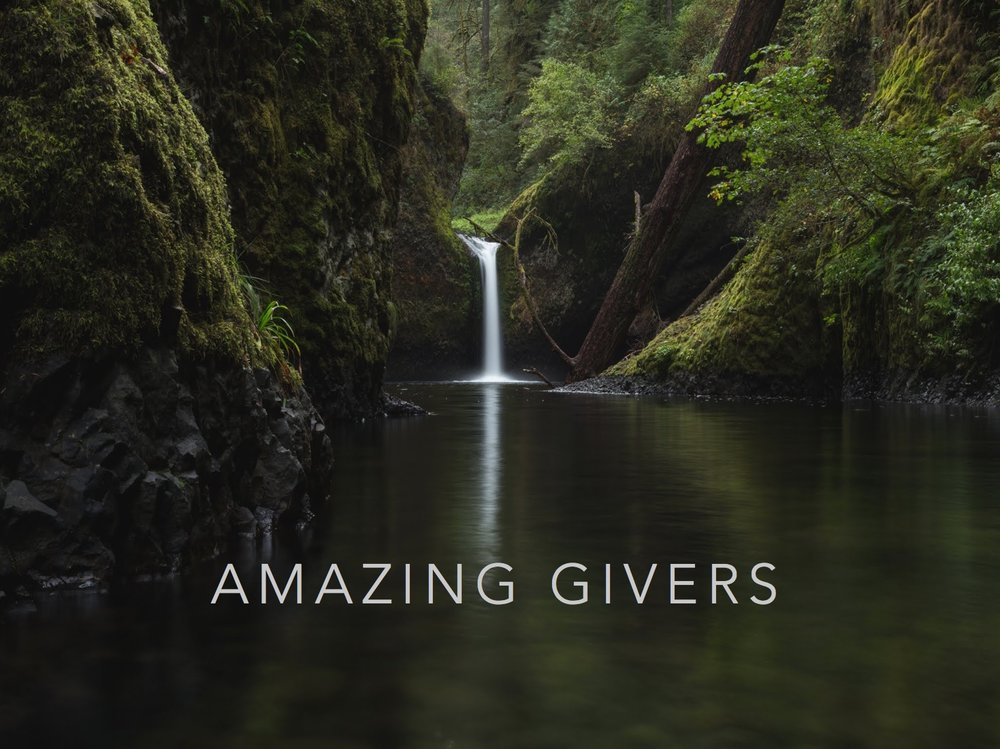 Amazing GIvers.jpeg