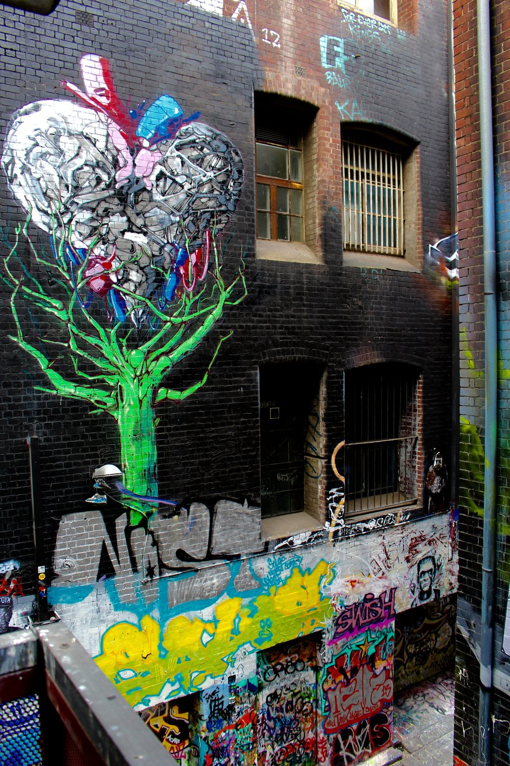 Melbounre- Hosier Lane.jpg