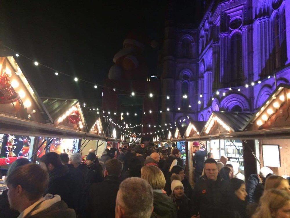 5 Christmas Market.jpg