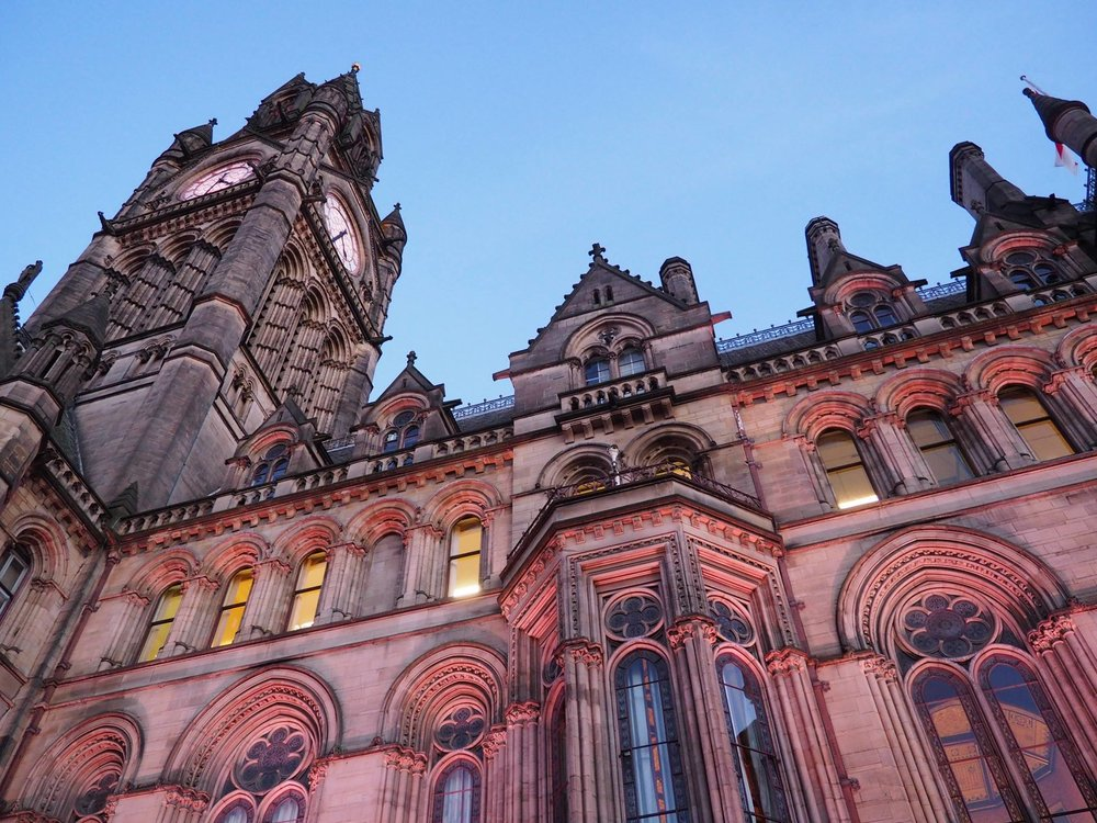 1 Manchester Town Hall.jpg