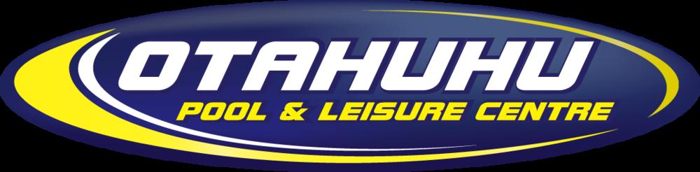 Otahuhu Logo.png