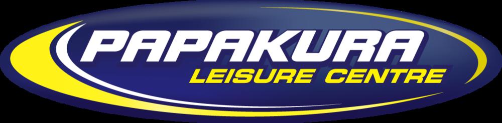 Papakura Logo.png