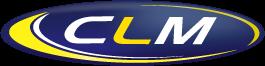 CLM-Logo - Copy.png
