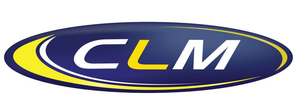 CLM.png