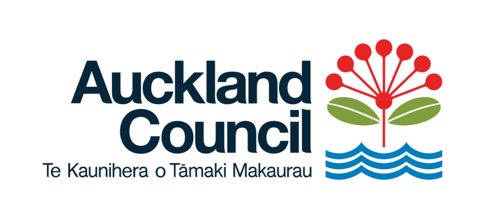 Auckland-Council-logo-1.png