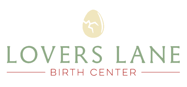 LOVERS LANE BIRTH CENTER