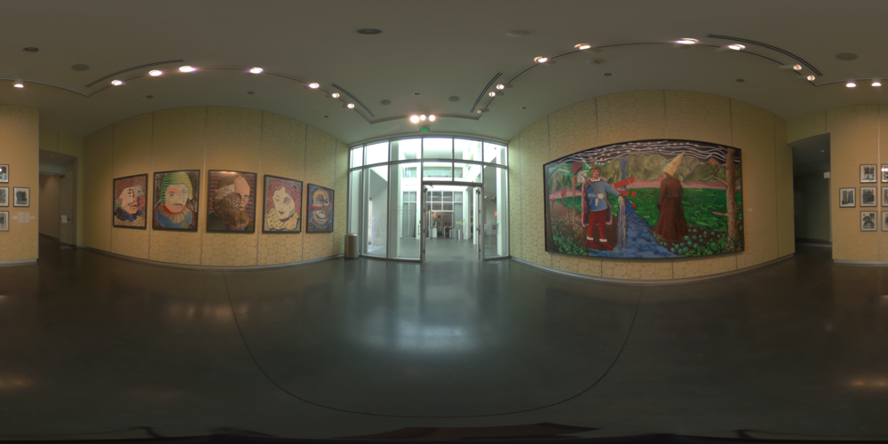 museumRoomHDR.png