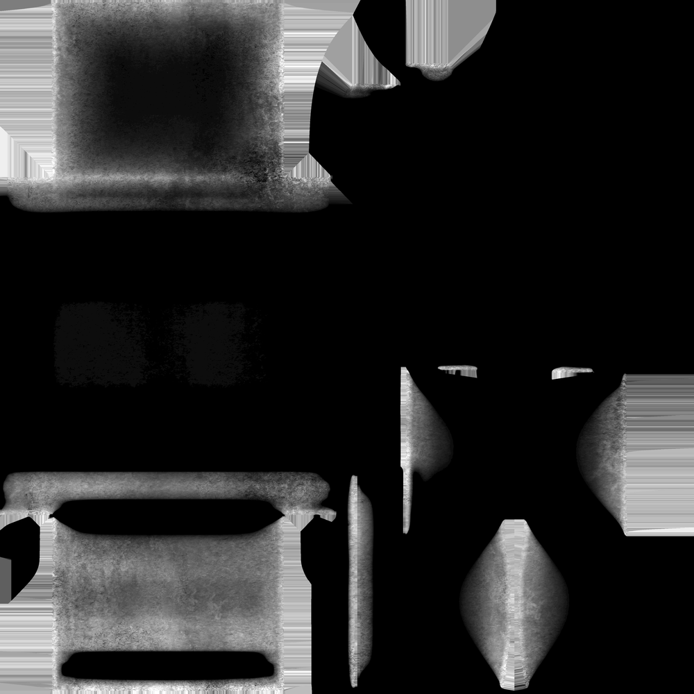 bottom_substance_jeep_anim_shaders_carshaderv2_bumper_black_Diffuse.png