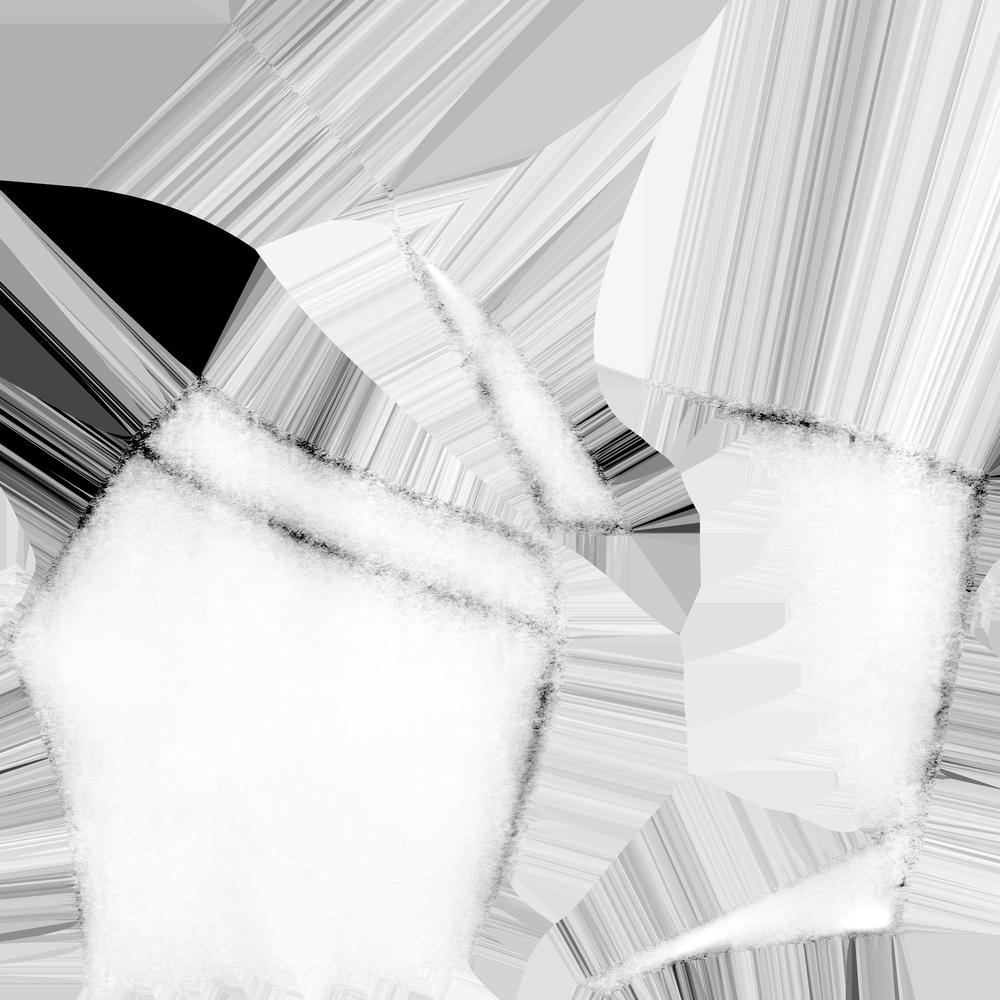 BQPL2_substance_jeep_anim_shaders_carshaderv2_car_body_Diffuse.png