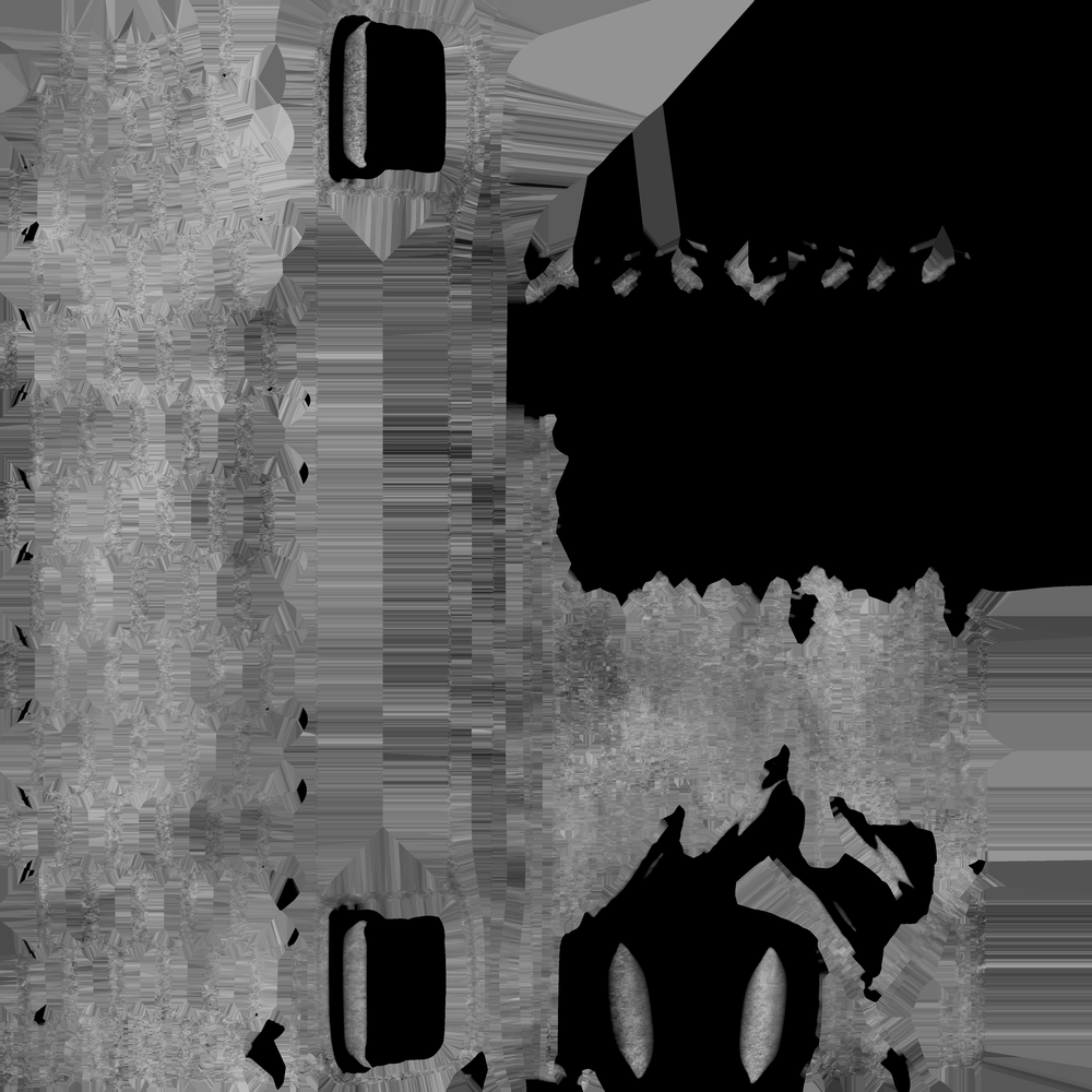 frontGrill2_substance_EW_shaders_EW_carBlackPlasticShader_Diffuse.png