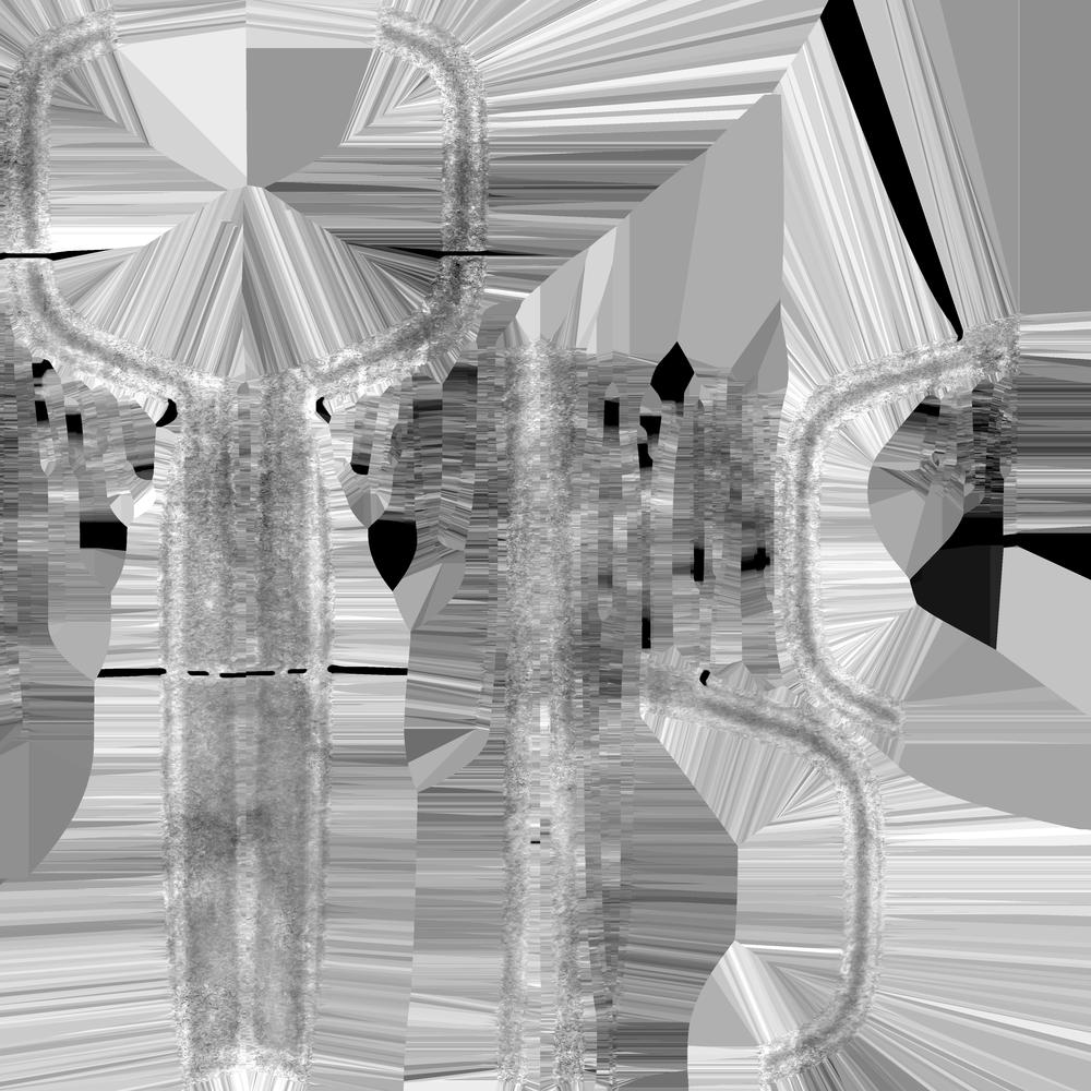 LSideGuard_substance_jeep_anim_shaders_carshaderv2_bumper_black_Diffuse.png