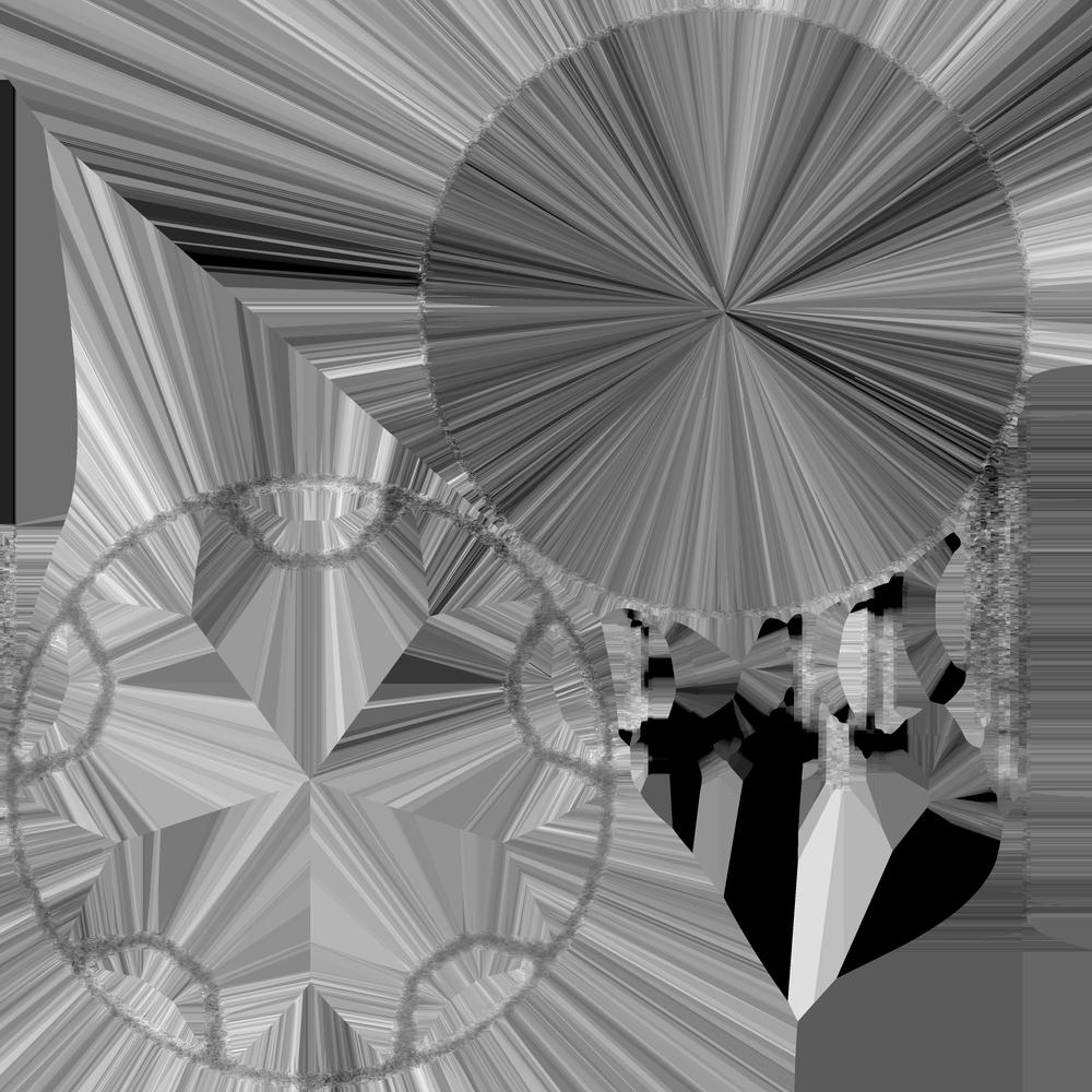 rims_chrome_substance_jeep_anim_shaders_carshaderv2_rim_chrome_Diffuse.png