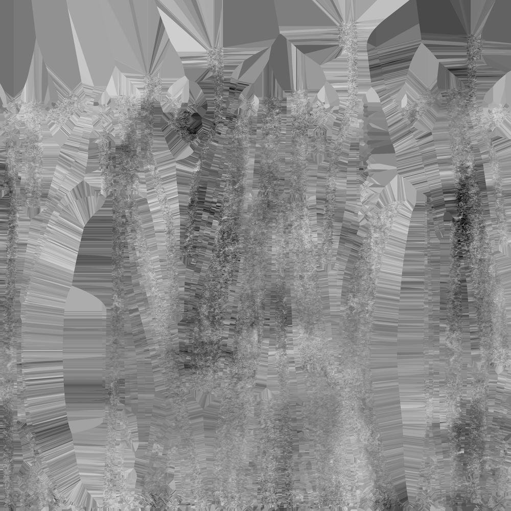 windowTrimWipers_substance_EW_shaders_EW_shinyBlackPlastic_Diffuse.png