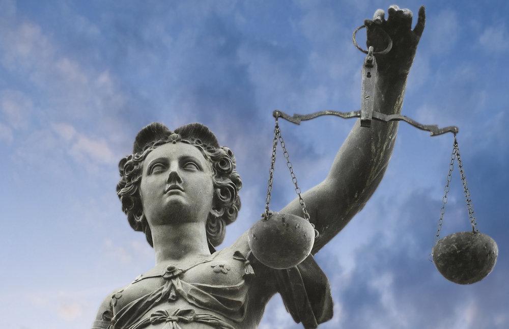 justice pic.jpg