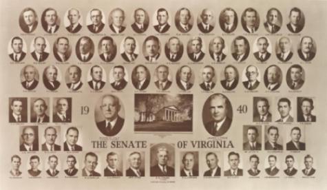 virginia senate faces.jpg