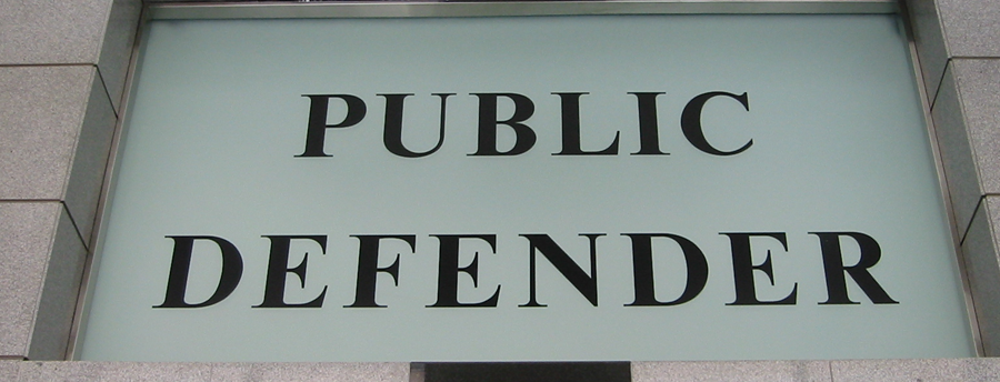 public defender sign.png