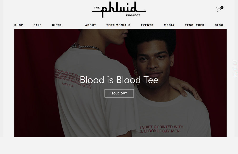 bloodisblood_portfolio122.jpg