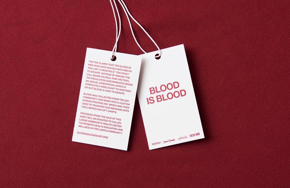 bloodisblood_portfolio123.jpg