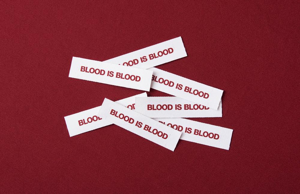 bloodisblood_portfolio124.jpg