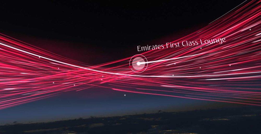 EmiratesVR00006.jpg
