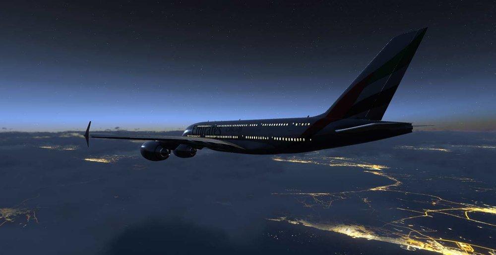 EmiratesVR00011.jpg