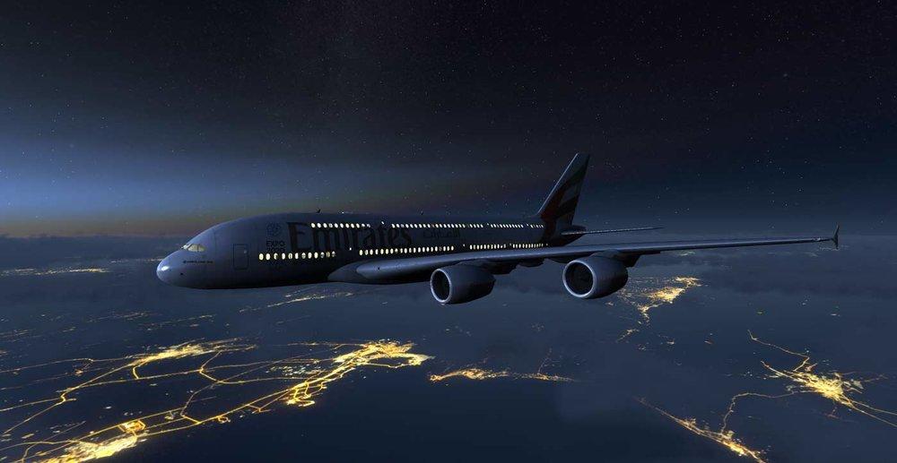 EmiratesVR00012.jpg
