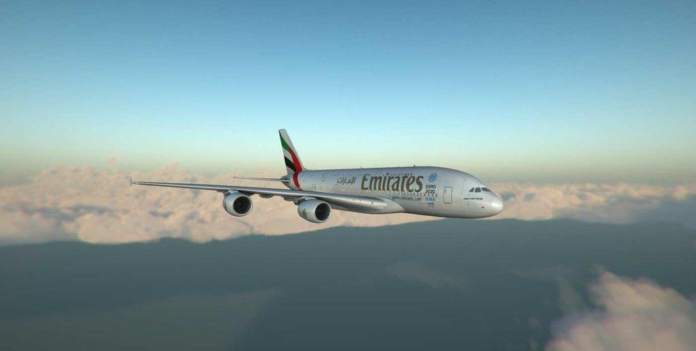 EmiratesVR00013.jpg