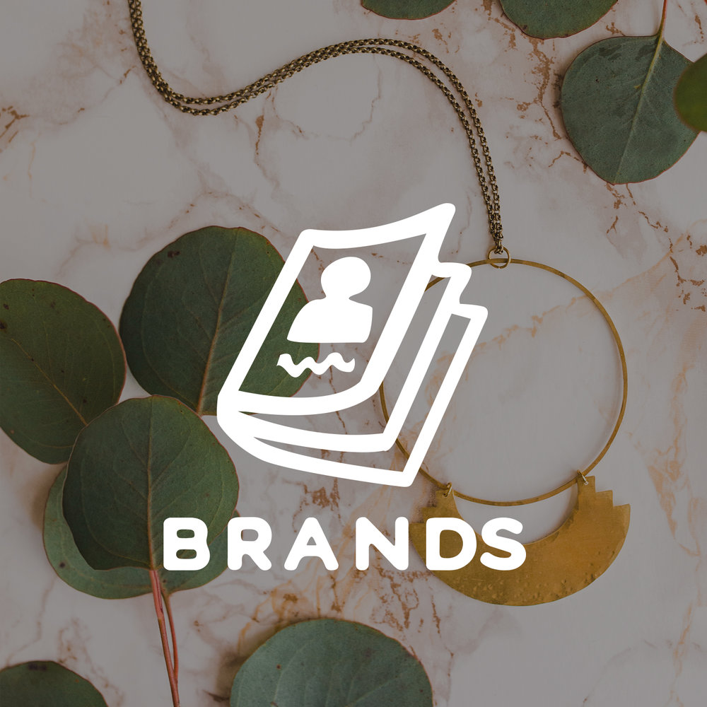 brandsbutton.jpg