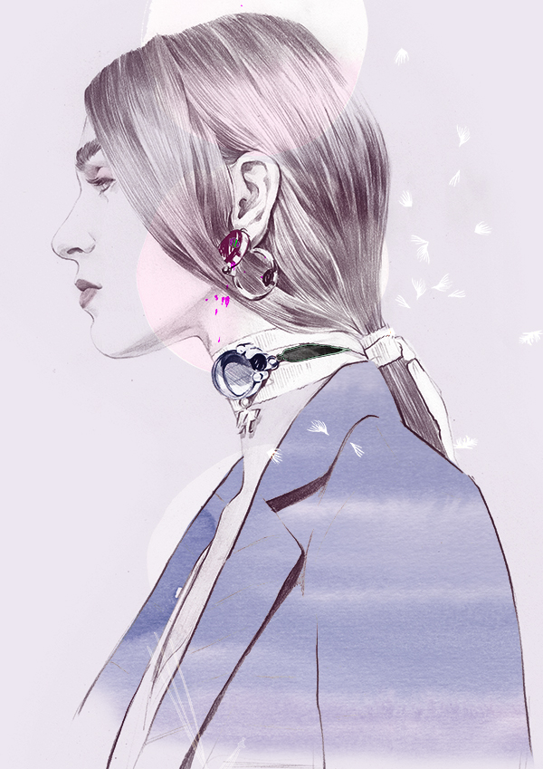 150707_Christian-Dior-ss_16.jpg
