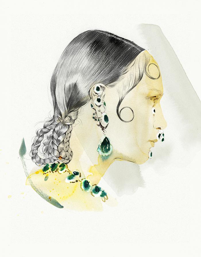 Givenchy-fall-15_2_700.jpg