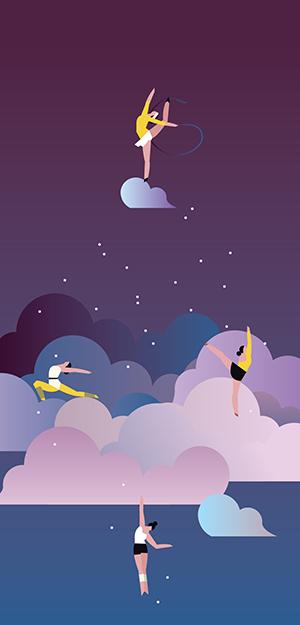 hyekhim_cloudy-night.jpg