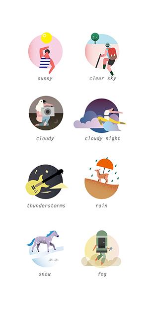 hyekhim_weather-icons.jpg