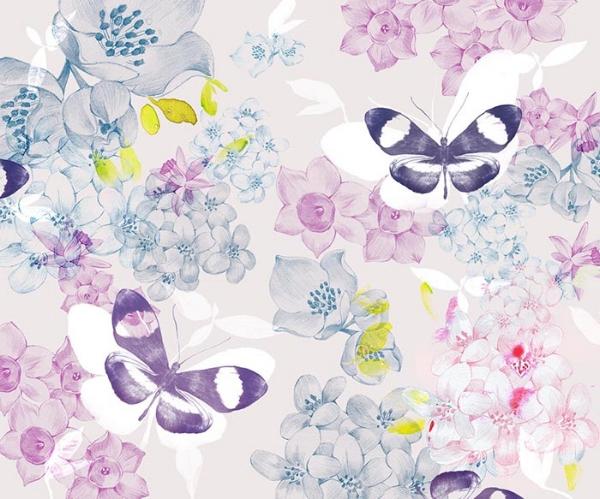 a_wallpaper_bloom.jpg