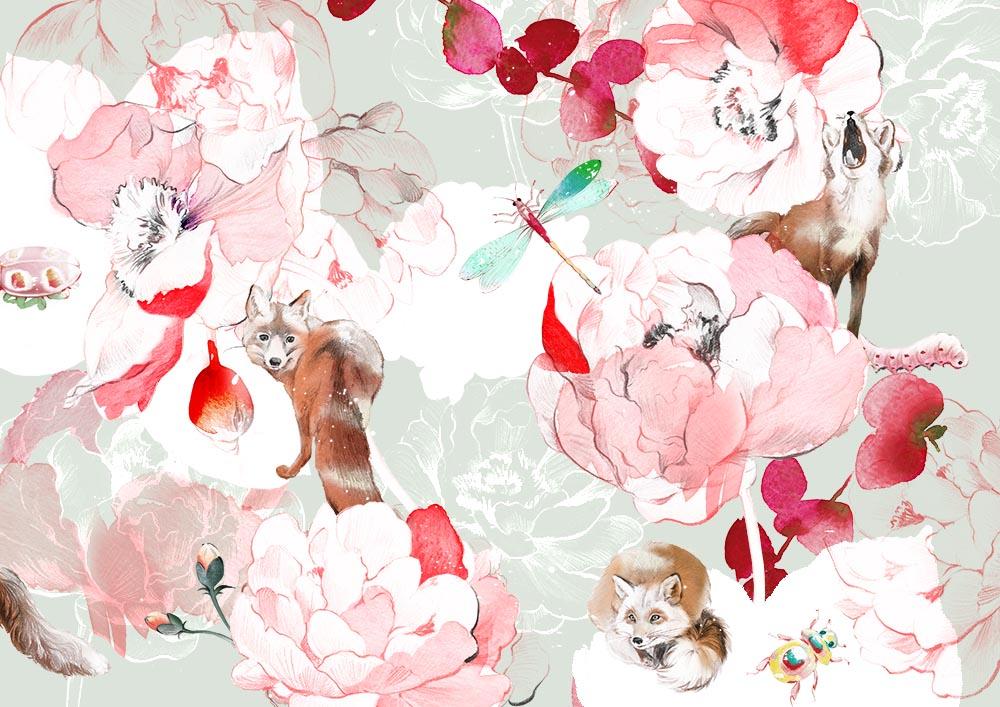 hyekhim_170626 fox .jpg