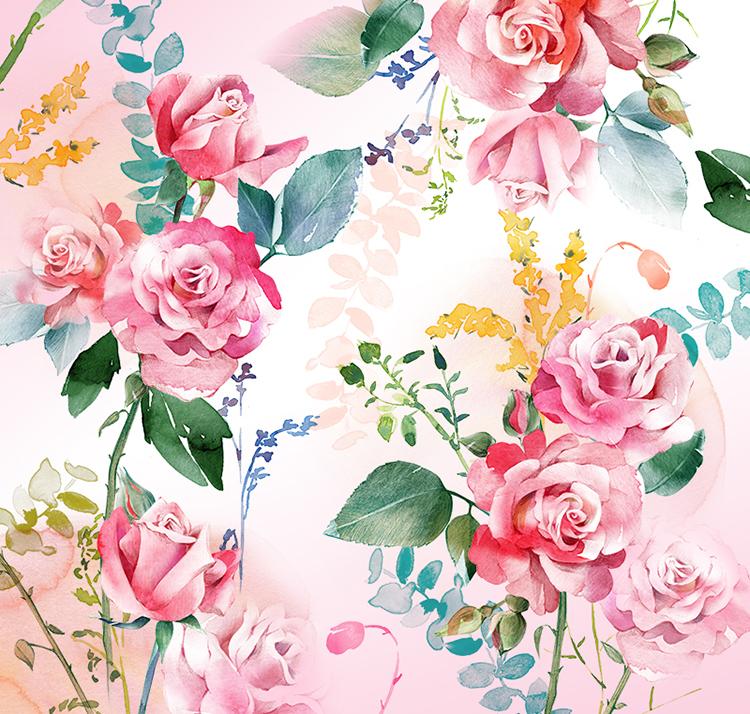 hyekhim_rose 180226 .jpg