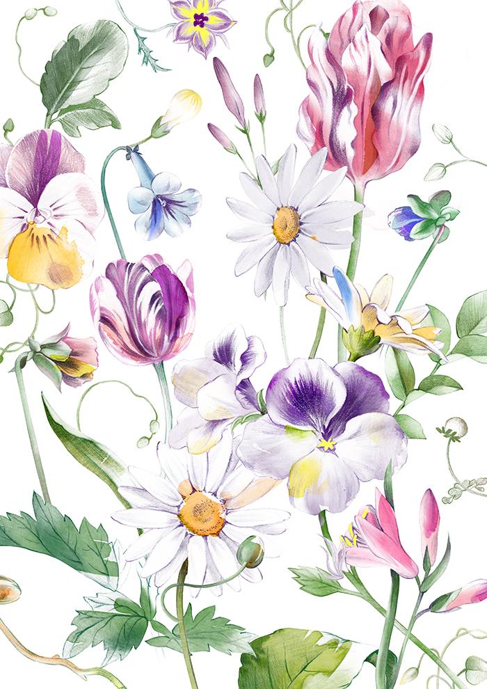 180410_hyekhim_flowers.jpg