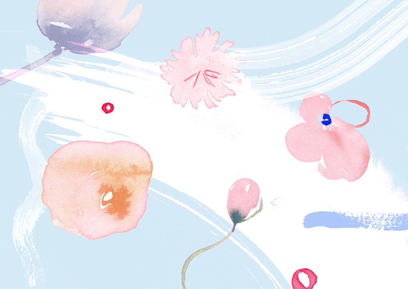 180523_watercolorflowers.jpg
