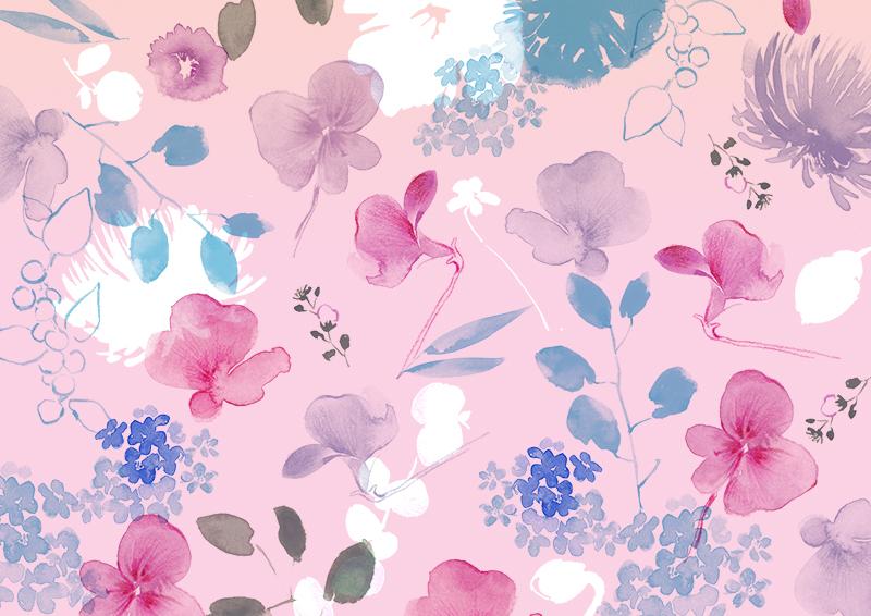 180817_flowers.jpg