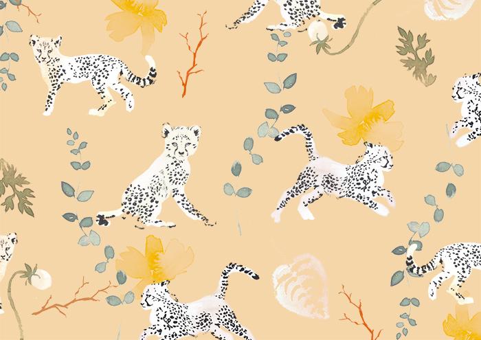 Cheetah 180822.jpg