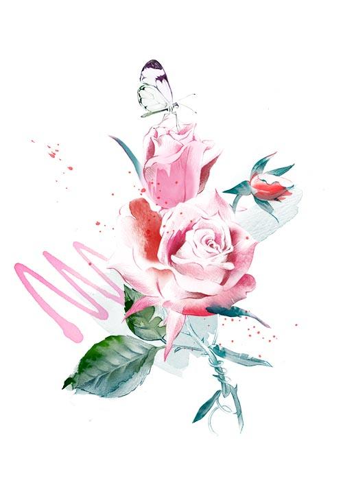 hyekhim_rose.jpg