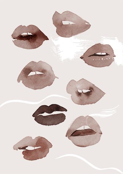 181205_lips.jpg