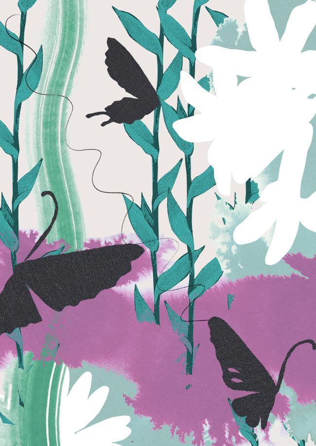 hyekhim_butterfly_190202.jpg