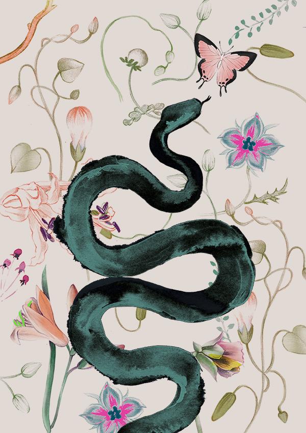 hyekhim+190203+snake.jpg