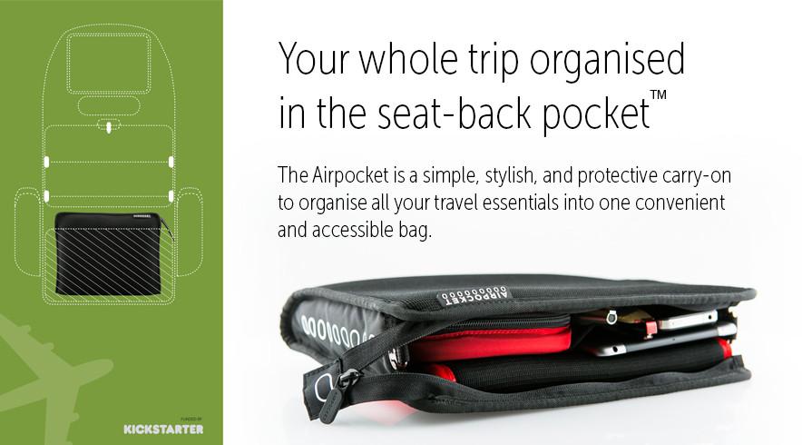 Airpocket