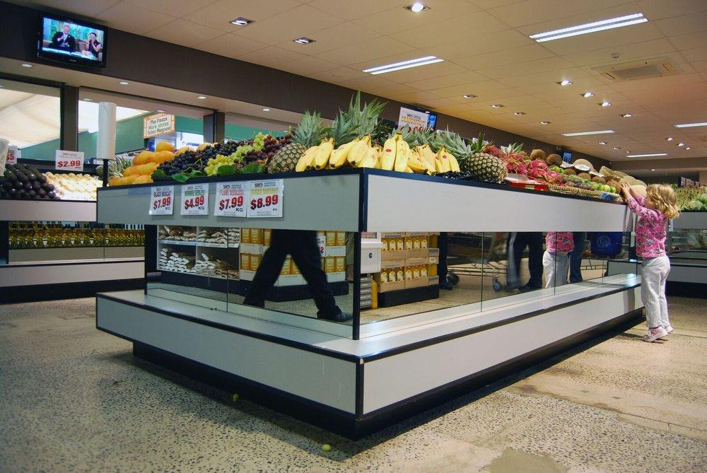 Tom Superfruits - Filardo design
