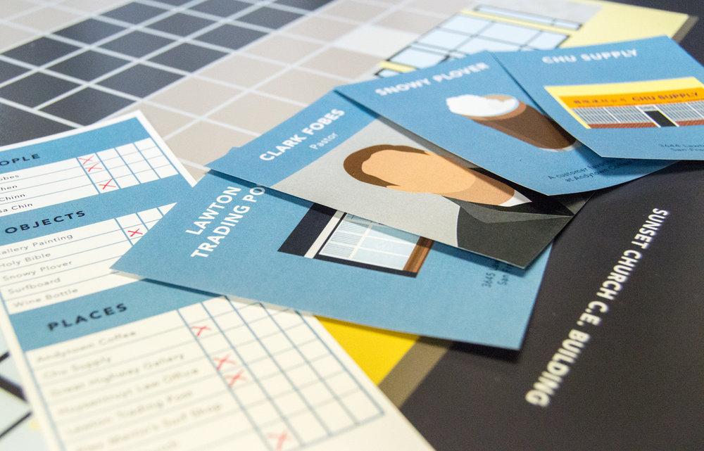 boardgamecards2 (1 of 1).jpg