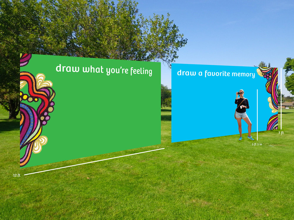 festival art walls mock up2 copy.jpg