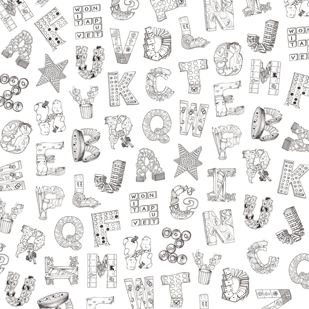 alphabet pattern copy.png