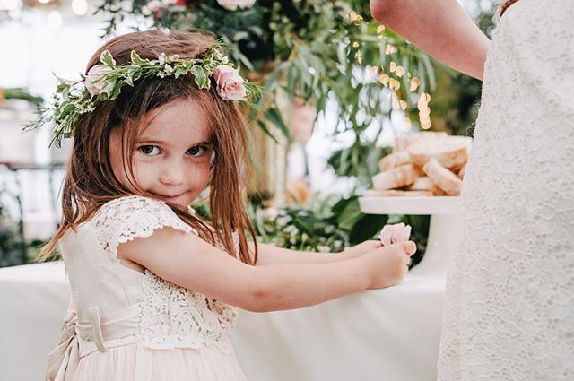 Is that not the cutest face you ever did see?? @alyssumd @lejardinweddings #photography #wedding #weddingphotography #weddinginspiration #weddingphotographer #weddings #utahwedding #utahbride #bridal #utahweddingphotographer #utahphotographer #utahfamilyphotographer #provo #utah #lds #mormon #downtownprovo #utahvalleybride #temple #fuji #fujifilm #fujifilm_xseries #fujifilmxt2 #fujixt2 #xt2 #fujifeed #fujilove #myfujifilm #junebugweddings